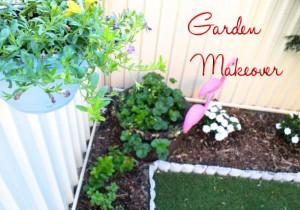 garden1 copy