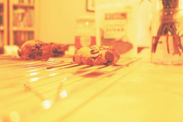 Cookies 4 copy