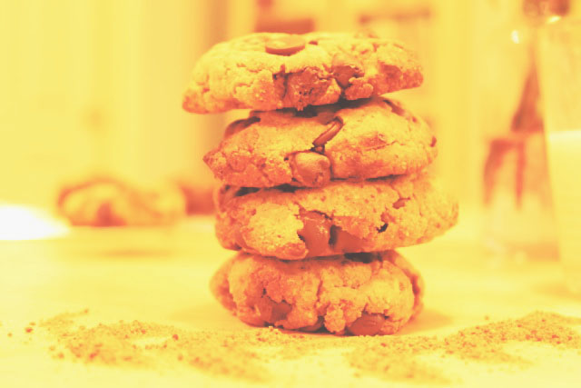 cookie stack 3 copy