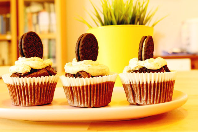 cookies and cream cupcakes 1 copy