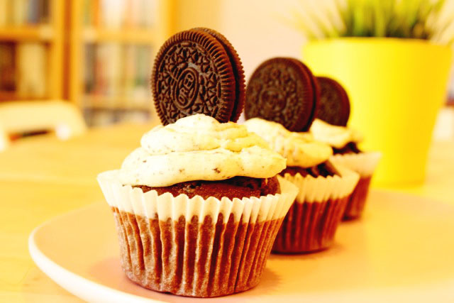 cookies and cream cupcakes 2 copy