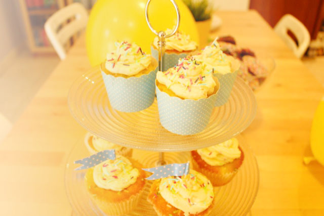 cupcake-1-copy