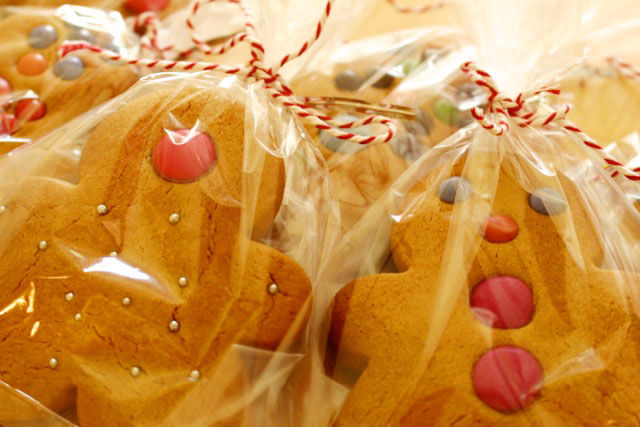 gingerbreadwrapped-copy