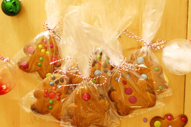 gingerbreadwrapped3-copy
