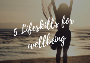 Boost Wellbeing